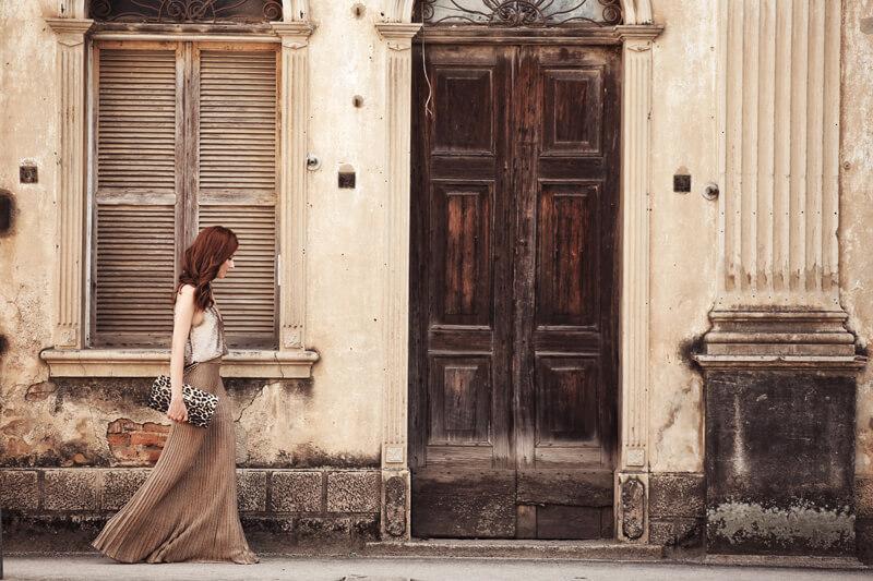 fashioncoolture-13-12-2016-look-du-jour-golden-sequined-top-and-skirt-shoulder-3