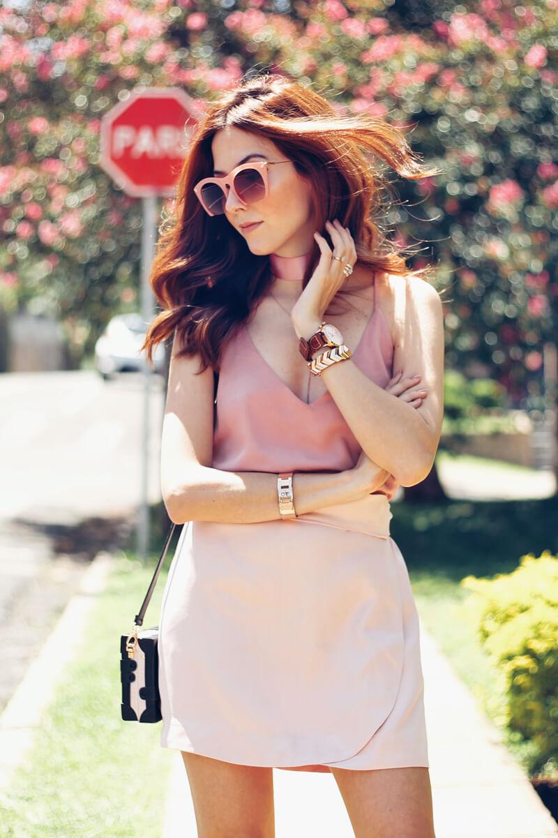 fashioncoolture-19-12-2016-look-du-jour-baby-pink-erre-erre-2