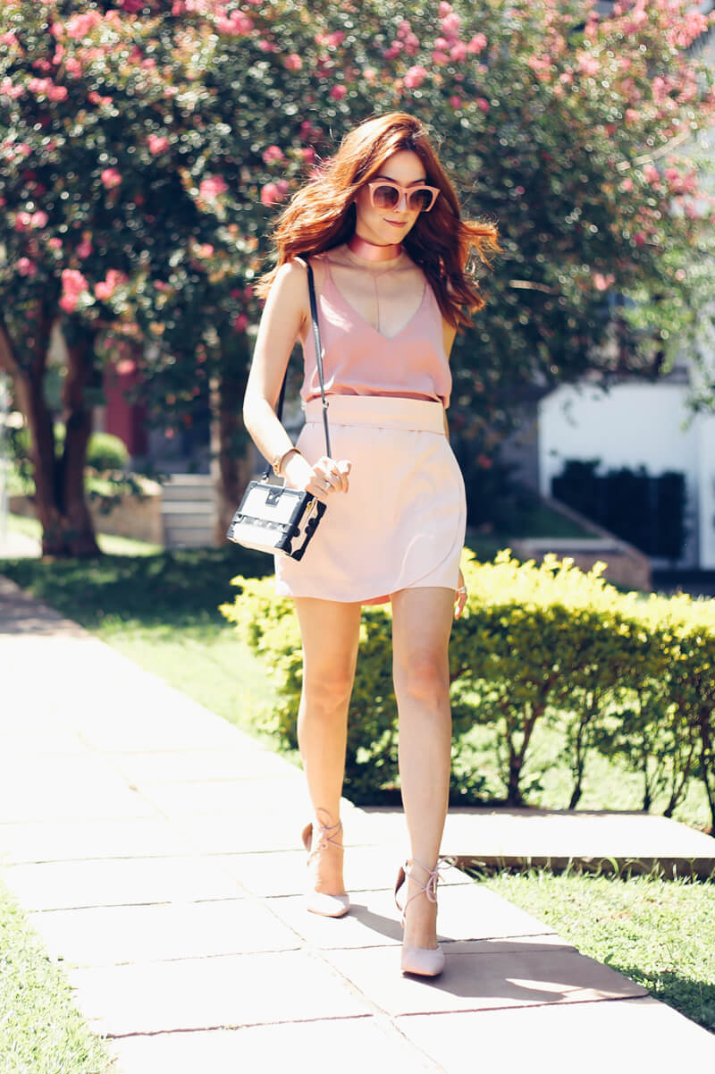 fashioncoolture-19-12-2016-look-du-jour-baby-pink-erre-erre-3