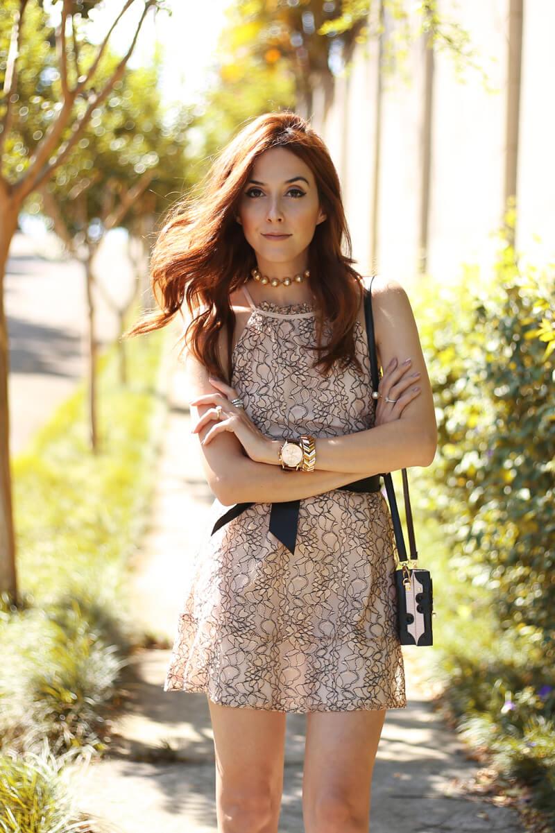 fashioncoolture-21-12-2016-look-du-jour-vestido-shoulder-5