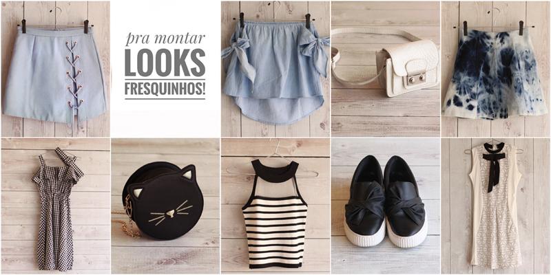 fashioncooltureshop-loja-enjoei-1