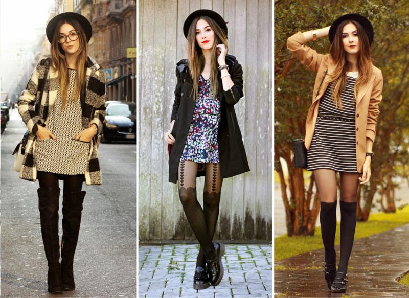 970d8fcf6 Acabaram de entrar vários vestidos lindos na lojinha do blog no Enjoei!  Aproveita as dicas e vem logo escolher o seu para usar muito o ano inteiro