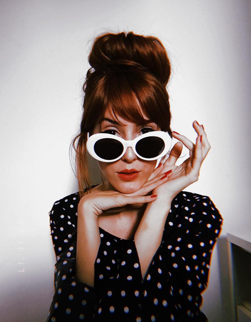 óculos da ZeroUV