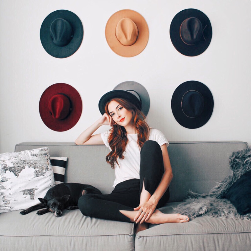 Onde comprar chapéu 72be6423ab1