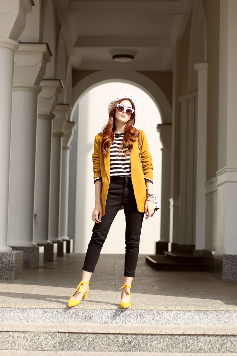 Fashion Coolture  887a9d5a647