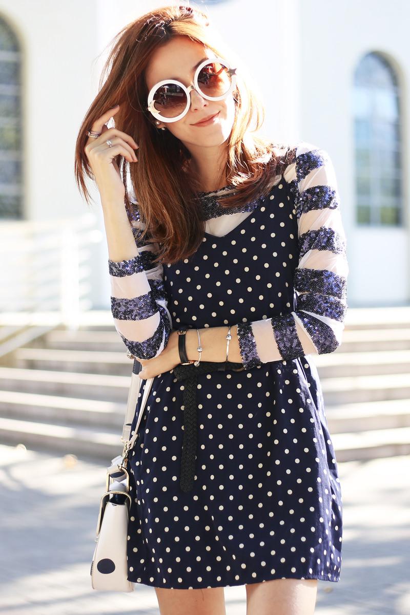 polka dots and stripes polka dots and stripes cc4dffc321c